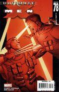 Ultimate X-Men Vol 1 78