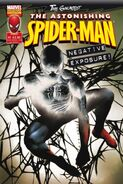 Astonishing Spider-Man Vol 3 41