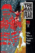 Daredevil The Man Without Fear Vol 1 2