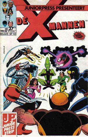 X-Mannen 37.jpg