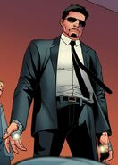 Anthony Stark (Earth-616) from Iron Man Fatal Frontier Infinite Comic Vol 1 5 004