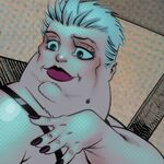 Ashley Crawford (Earth-TRN133) from Deadpool Max Vol 1 9 0001