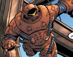 Crimson Dynamo X (Earth-616) from Iron Man Vol 4 7