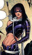 Katherine Bishop (Earth-616) 018