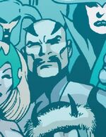 Skurge (Earth-14831) from Uncanny Avengers Ultron Forever Vol 1 1 001