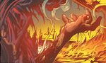 Martha Osborn (Earth-1610) Ultimate Spider-Man Vol 1 5