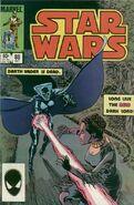 Star Wars Vol 1 88