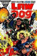 Lawdog Vol 1 10
