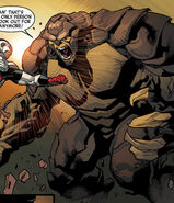 Antonio Rodriguez (Earth-616) from All-New Captain America Vol 1 4 0001