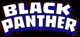 Black Panther (1977)
