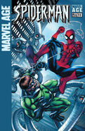 Marvel Age Spider-Man Vol 1 11