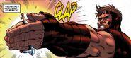 New Thunderbolts Vol 1 2 page 05 Erik Josten (Earth-616)
