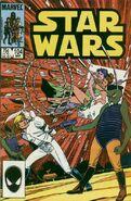 Star Wars Vol 1 104