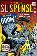 Tales of Suspense Vol 1 15