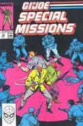 G.I. Joe Special Missions Vol 1 10