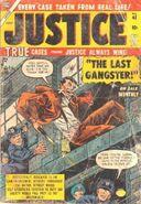 Justice Vol 1 48