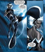 Ororo Munroe (Earth-616) from Uncanny X-Men Vol 1 487 0001