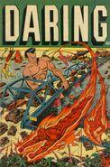 Daring Comics Vol 1 11