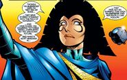 Lilandra Neramani (Earth-616)-Uncanny X-Men Vol 1 345 003