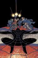 Amazing Spider-Man Vol 1 507 Textless