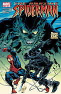 Amazing Spider-Man Vol 1 513