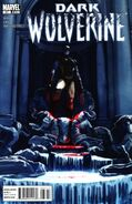 Dark Wolverine Vol 1 87