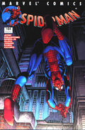 Spiderman 104