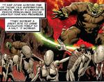 Demons from Uncanny X-Men Vol 2 13 0002