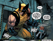 James Howlett (Earth-616) from Wolverine and the X-Men Vol 1 39 0001