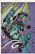 X-Men Annual Vol 2 3 Pinup 006
