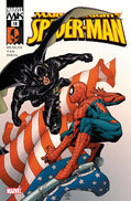 Marvel Knights Spider-Man Vol 1 18