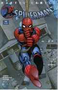 Spiderman 90
