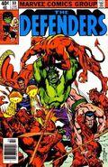 Defenders Vol 1 80