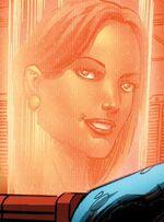 H.E.L.E.N. (Earth-616) from Iron Man Vol 5 19 002