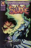 Sludge Vol 1 6