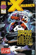 X-Mannen 179