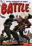 Battle Vol 1 32