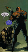 Patrick Mulligan (Earth-616) and Douglas Scott (Earth-616) from Toxin Vol 1 6 0001