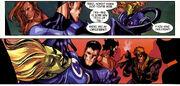 Secret Invasion Vol 1 5 page 24 Susan Storm (Retro, Skrull) (Earth-616)