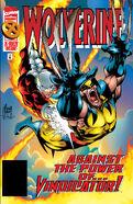 Wolverine Vol 2 95