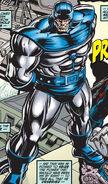 Basil Sandhurst (Earth-616) from Iron Man Vol 3 13 0001