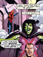 Earth-TRN484 Spider-Girl Vol 1 19