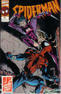 Spiderman 12