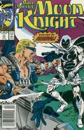 Marc Spector Moon Knight Vol 1 11