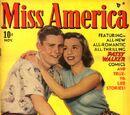 Miss America Magazine Vol 7 16