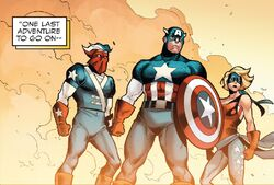 Steven Rogers (Earth-616) from Captain America- Steve Rogers Vol 1 10 001