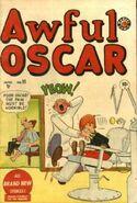 Awful Oscar Vol 1 11