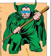 Harvey Elder (Earth-616) from Official Handbook of the Marvel Universe Vol 1 7 0001