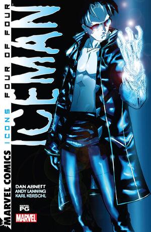Iceman Vol 2 4