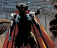 Nathan Summers (Stryfe) (Earth-4935) from Uncanny Avengers Vol 1 19 001